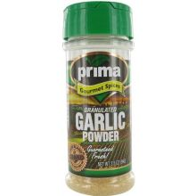 Prima Spice Garlic Powder