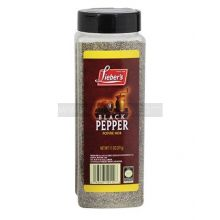 Liebers Large Black Pepper