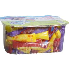 Carmit 70 Small Iglu Ice Pops in Box