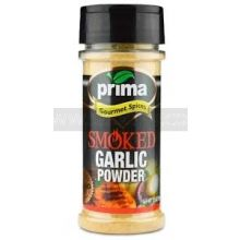 Prima Spices Smoked Garlic