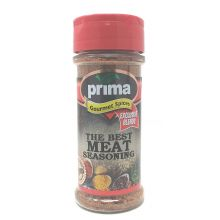 Prima Spices Best Meat Seasoning