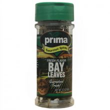 Prima Spice Bay Leaves
