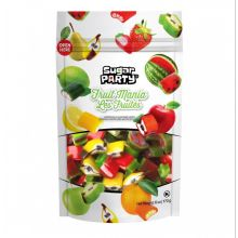 Finis Sugar Party Fruit Attack