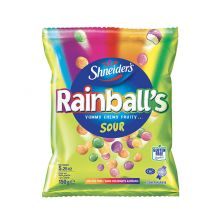 Shneiders Sour Rainballs