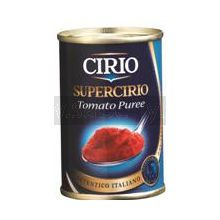 Cirio Small Tomato Puree Tin