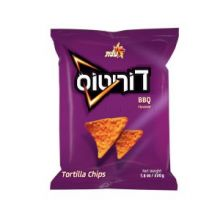 Elite Large BBQ Doritos