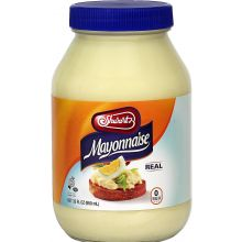 Shwartz Large Mayonnaise