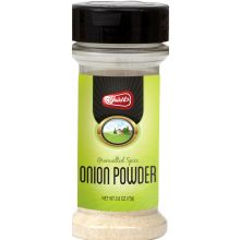 Shwartz Onion Powder