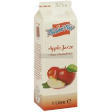 Taam Tuv Natural Apple Juice