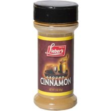 Liebers Cinnamon Powder