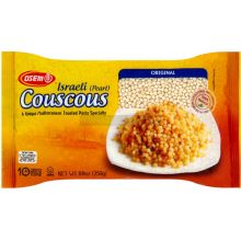 Osem Toasted Couscous