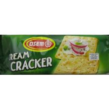 Osem Cream Crackers