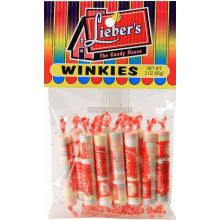 Liebers Winkies (Small Packet)