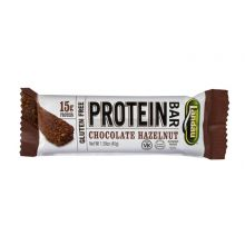 Landaus Chocolate Hazelnut Protein Bar
