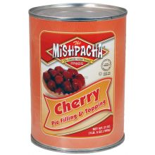 Mishpacha Cherry Pie Filling