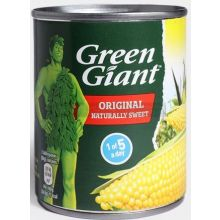 Green Giant Large Original Corn