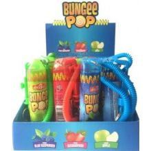 Dee Best Bungee Pop