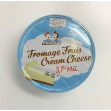 Fromage Blanc 3%