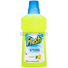 Flash Cleaner Lemon