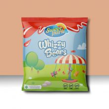 Sweet Park Whizzy Bears