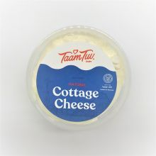 Taam Tuv Cottage Cheese