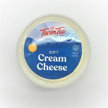 Taam Tuv Full Fat Soft Cheese