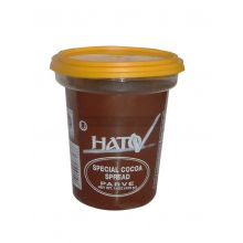 Hatov's Chocolate Spread