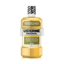 Listerine Small Original Mouthwash