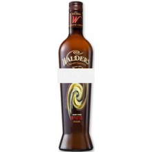 Walders Coffee Liquor