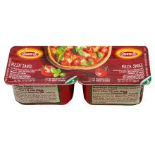 Osem Pizza Sauce Twin Pack