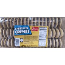 Liebers Duplex Sandwich Cookies Large Packet