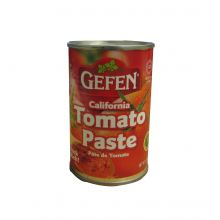 Gefens Large Tomato Paste