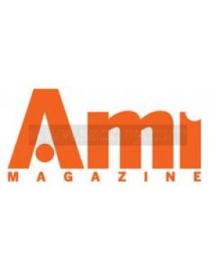 Ami Weekly English Magazine