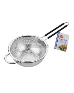 Tala Stainless Steel Small Sieve Strainer