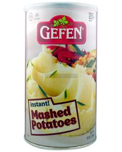 Gefen Instant Mashed Potatoes