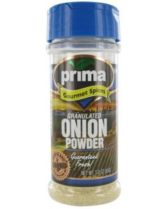 Prima Spice Onion Powder