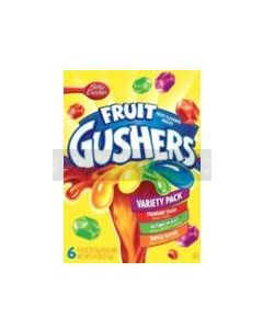 Blooms Variety Gushers