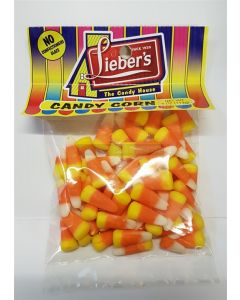 Liebers Candy Corn