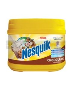 Nesquik Chocolate