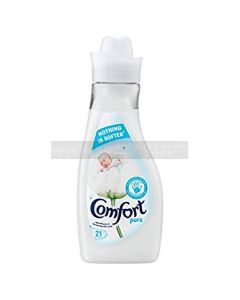 Comfort Pure Fabric Conditioner (21 Washes)