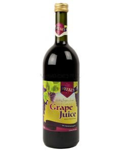 Yekev Grape Juice