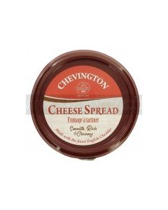 Chevington Cheese Spread