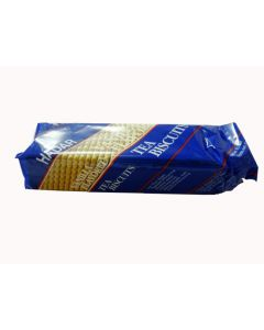 Hadar Vanilla Flavoured Tea Biscuits