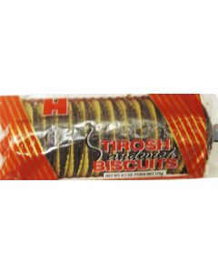 Tirosh Chocolate Sandwich Biscuits