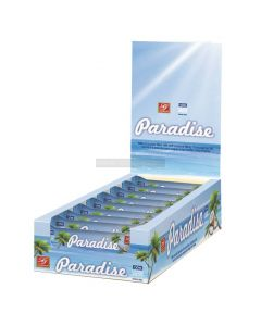Gross Paradise Coconut Chocolate Bar