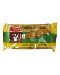 Hadar Daganit Whole Wheat Crackers