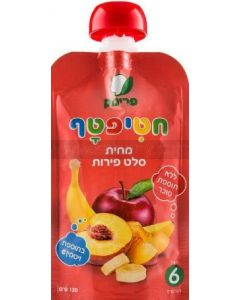 Prinuk Fruit Salad Baby Food Pouch