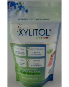 Small Xylitol Sweetener