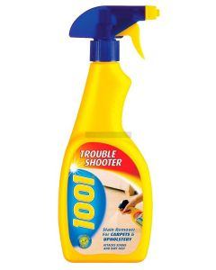 1001 Trouble Shooter Spray