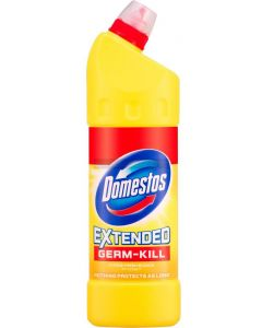 Domestos Citrus Bleach